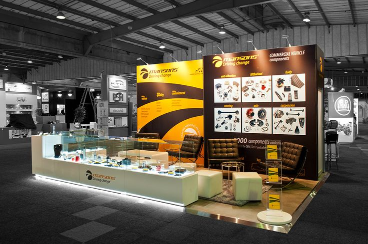 Exhibition Stand Structure : Best modular stands images on pinterest exhibitions