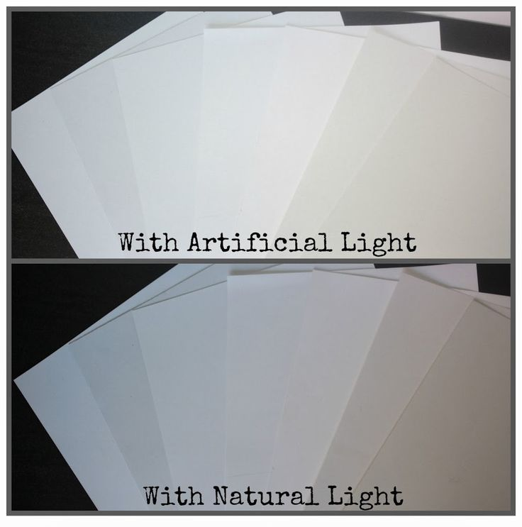 """White Paint Trim Hints and Tips.Your Trim colours are going to be visually Vertical. For example you will never be looking """"down into"""" the colour like you"""
