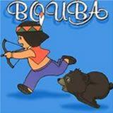 Top 10 des dessins animés des années 70/80 qui nous ont fait pleurer Bouba le petit ourson