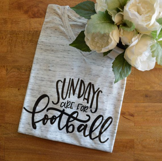 Check out this item in my Etsy shop https://www.etsy.com/listing/466886607/sundays-are-for-football-white-marble-v