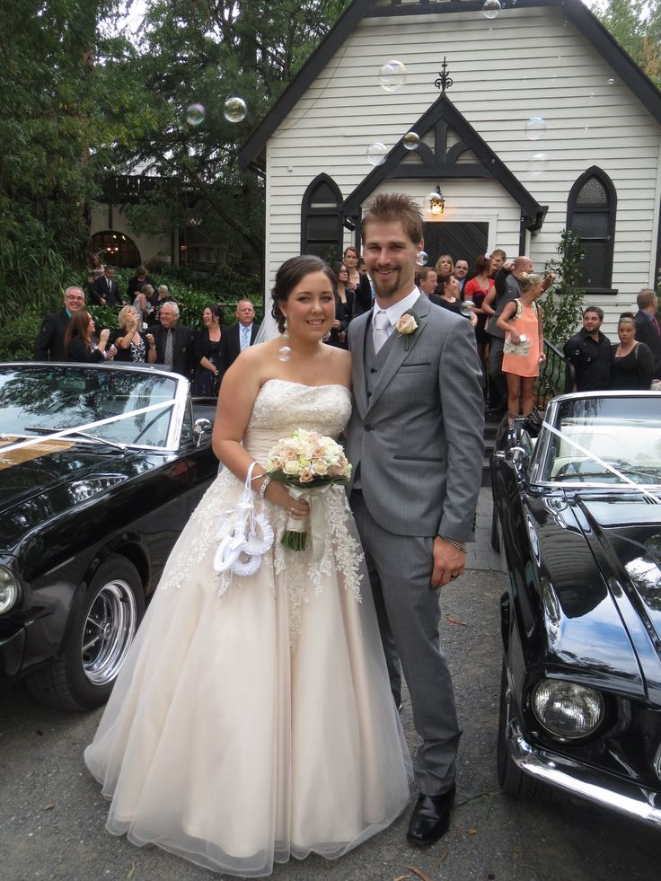 #wedding #bride #groom #reception #weddingreception #loveit #chateauwyuna #happycouple #congratulations #weddingdress #tulle #blush #champagne #bouquet