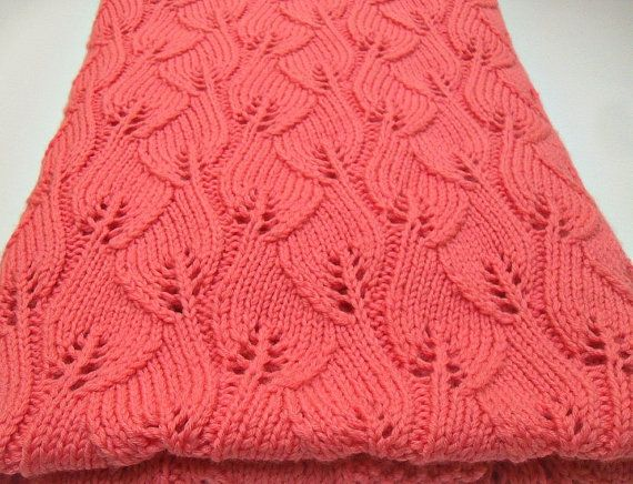 Mac and peach handmade baby blanket. Made To Order 'Fall' Baby Blanket by MacandPeach on Etsy, $129.65