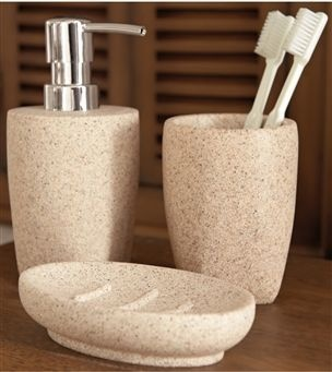 Bathroom Accessories Colours 15 best bathroom images on pinterest | bathroom ideas, shelf and