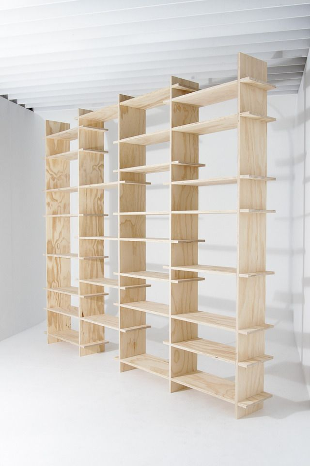 best 25+ retail shelving ideas on pinterest | retail display