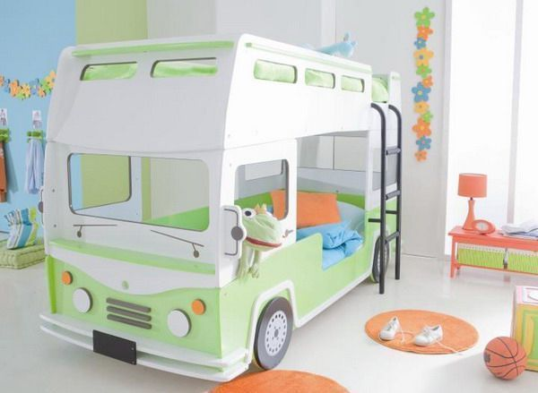 bus-shaped-bunk-bed-for-kids-room