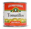 Enchiladas Verdes Recipe - America's Test Kitchen