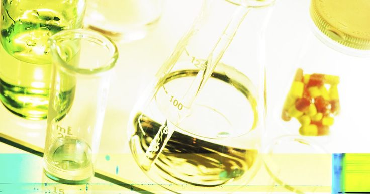 Quais são os benefícios do Rescue Remedy dos florais de Bach?. O Bach Rescue Remedy é um produto de balcão para aliviar o estresse. É uma combinação de cinco diferentes essências florais destinadas a diminuir o estresse e dar um sensação positiva de bem-estar. As fórmulas também estão disponíveis para animais e crianças. O produto foi feito para situações específicas ou para uso contínuo em resposta ao ...