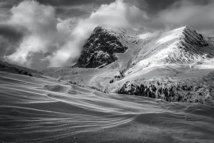 Touching the Void by Daniel Herr #xemtvhay