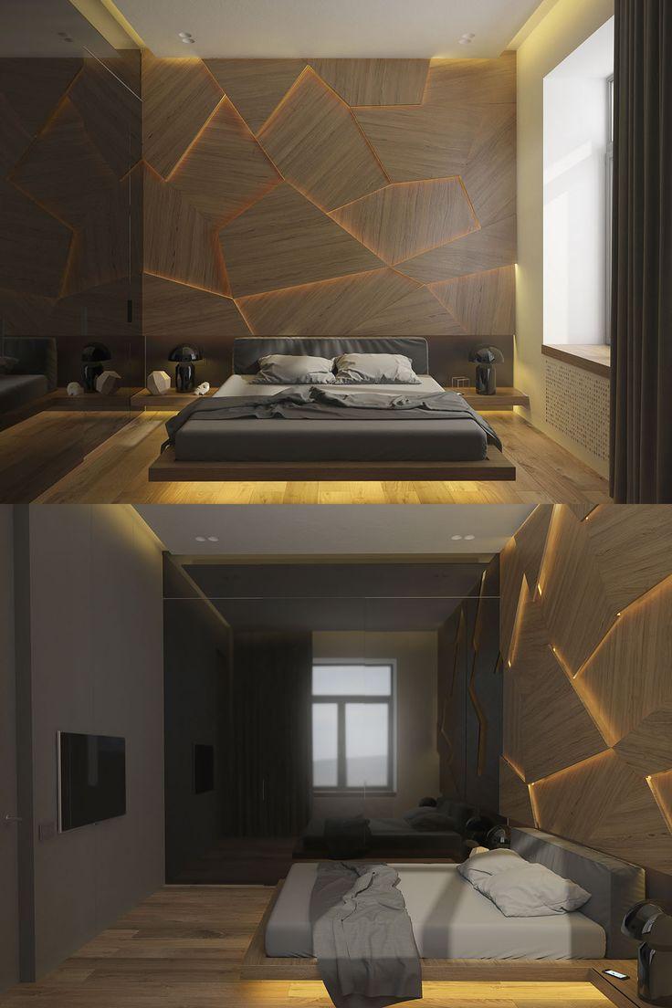 Стеновая панель 3D модель  http://мыделаеммебель.рф