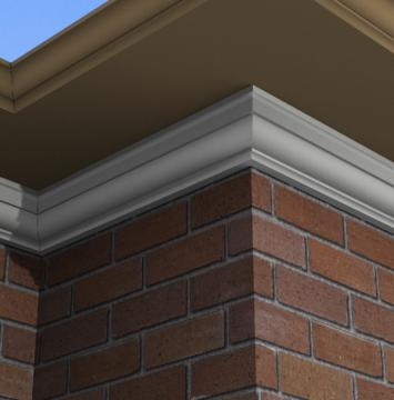 Manufacturers Of Exterior U0026 Interior Precoated Foam Mouldings For The  Global Building Community.