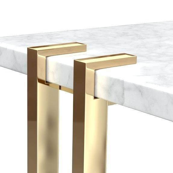 Image Result For Metal Furniture Legs Brass Furniture Legs