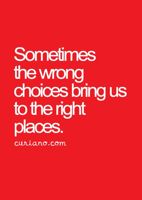 25 best red quotes on pinterest red colour quotes red