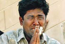 Google Image Result for http://ramgandhiraman.files.wordpress.com/2010/03/gujarat-riots.jpg