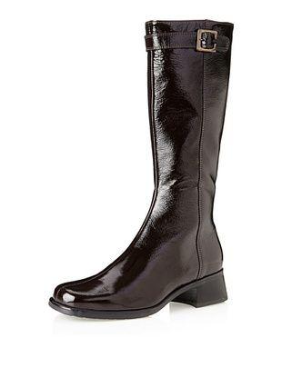 La Canadienne Women's Rihanna Winter Boot