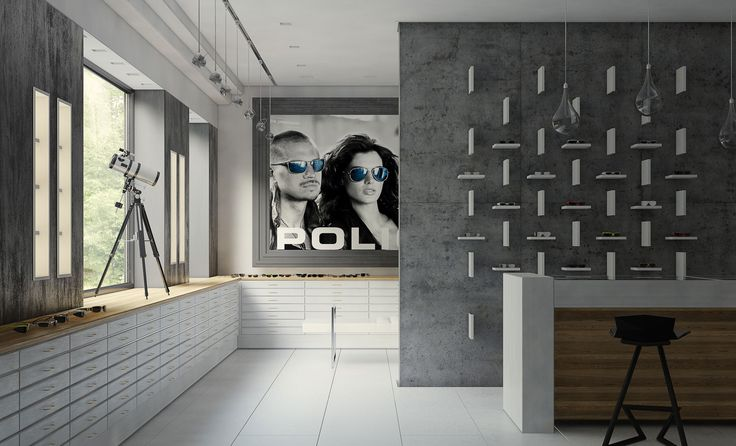 lucarostellato.it - Gallery