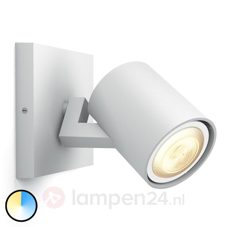 lampen 24 online shop großartige abbild der dfddbabb