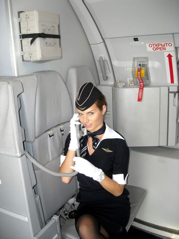 flight attendant online dating Is it hard to date when you're a flight attendant if you start dating someone who doesn't' know what the business is like, i think there could be a lot of opportunities for jealousy.