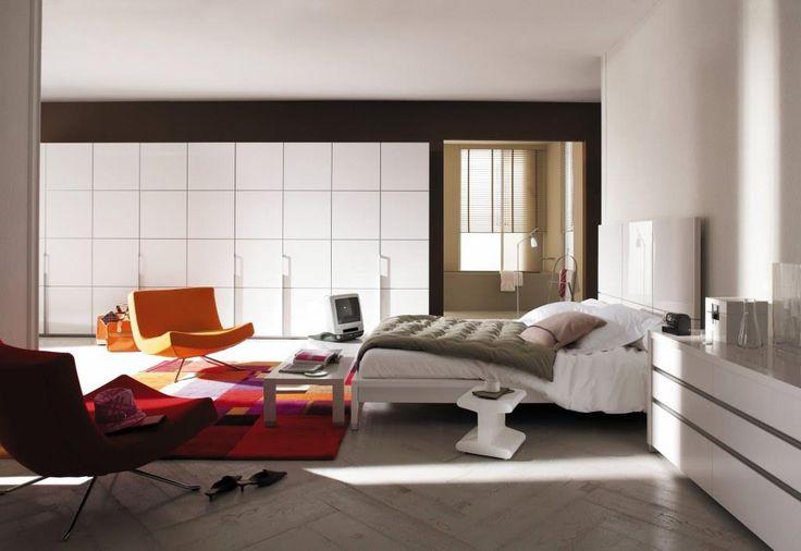 11 best ligne roset beds images on pinterest ligne roset 3 4 beds and bedrooms. Black Bedroom Furniture Sets. Home Design Ideas