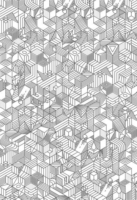 geometria asi de facil
