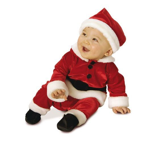halloween costumes santa costumes costumes 2012 christmas costumes ...