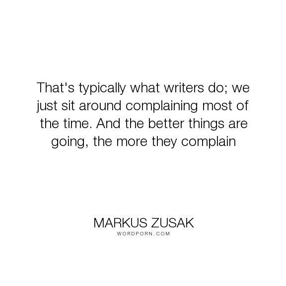 how do we write an essay