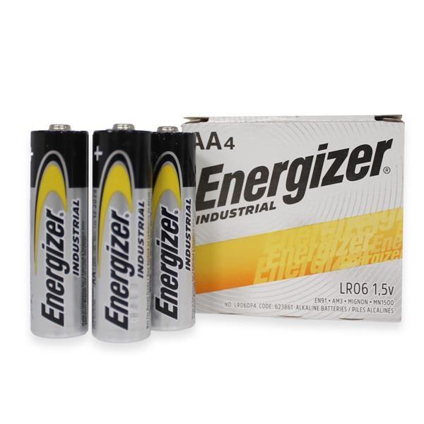 Aa 4 Pack Energizer Batteries Energizer Battery Energizer Batteries