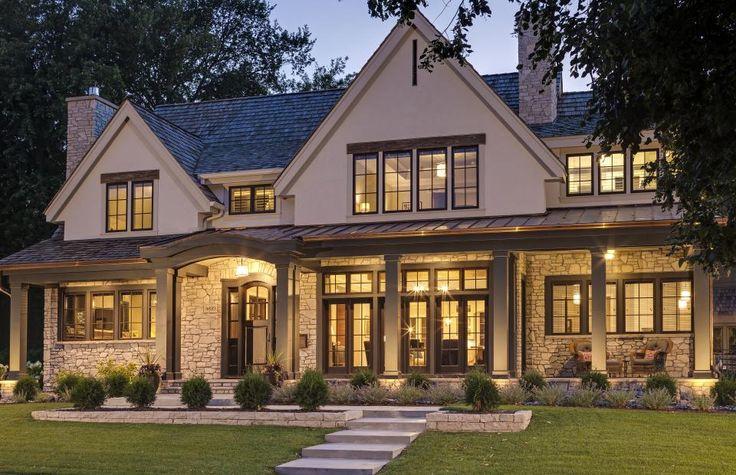 Great Neighborhood Homes Custom Home Builder: 1000+ Ideas About Custom Home Builders On Pinterest