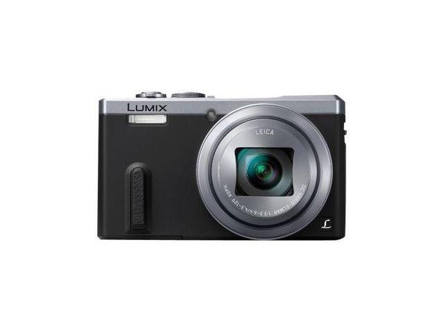 27 best kamera images on pinterest camera digital cameras and digital camera. Black Bedroom Furniture Sets. Home Design Ideas