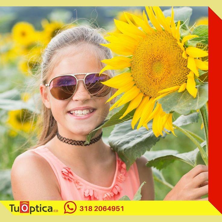 Si vas de paseo al campo que no se te olviden unos buenos lentes de sol. Encuentra en las tiendas de tuóptica.co las mejores marcas con precios que te sorprenderán..  Te esperamos en nuestros puntos ópticos  Contacto (5) 368 9197 / 318 2064951 Estamos ubicados en Barranquilla Calle 72 #56-18 - Valledupar Calle 15 #14-33 Edificio Portal Del Valle  Teléfono: (5) 808234 Envíos a todo el país #economia #calidad #estilo #GafasColombia #Funny #Monturas#optica