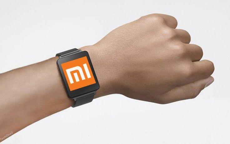 Analistlerin açıklamalarına göre yakın bir gelecekte Xiaomi akıllı saat çözümü ile gelecek. Peki, firma gerçekten de bu işte başarılı olabilecek mi? İşte detaylar! Çin pazarında Huawei firmasından sonra ikinci firma konumunda olan Xiaomi, teknoloji sektöründe de statüsünü artırmak adına girişimlerini devam ettiriyor. 2010 yılında kurulmuş olan firma, ürün kataloğunu çeşitli hale getirmek için akıllı saat …