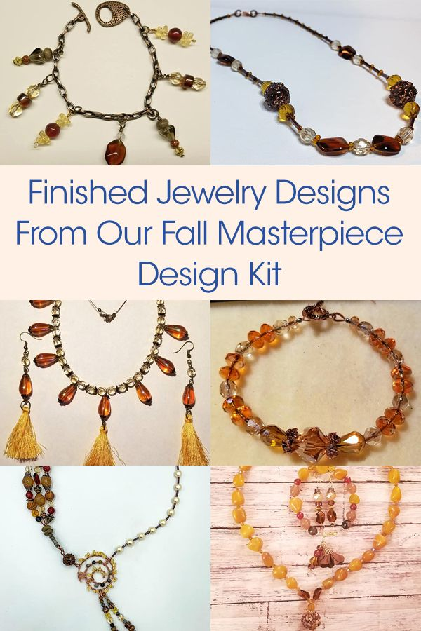 26+ How to get my jewelry designs manufactured ideas