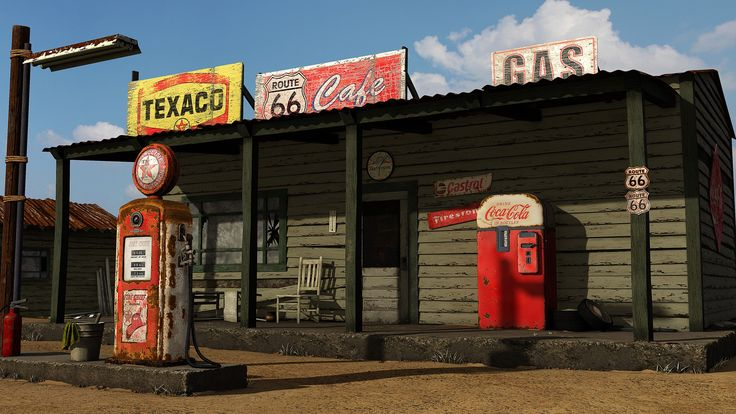 Best 25 old gas stations ideas on pinterest gas station near here old gas pumps and petro - Find nearest shell garage ...