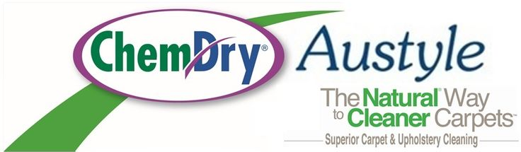 Our new website is now up & running! www.chemdryaustyle.com.au