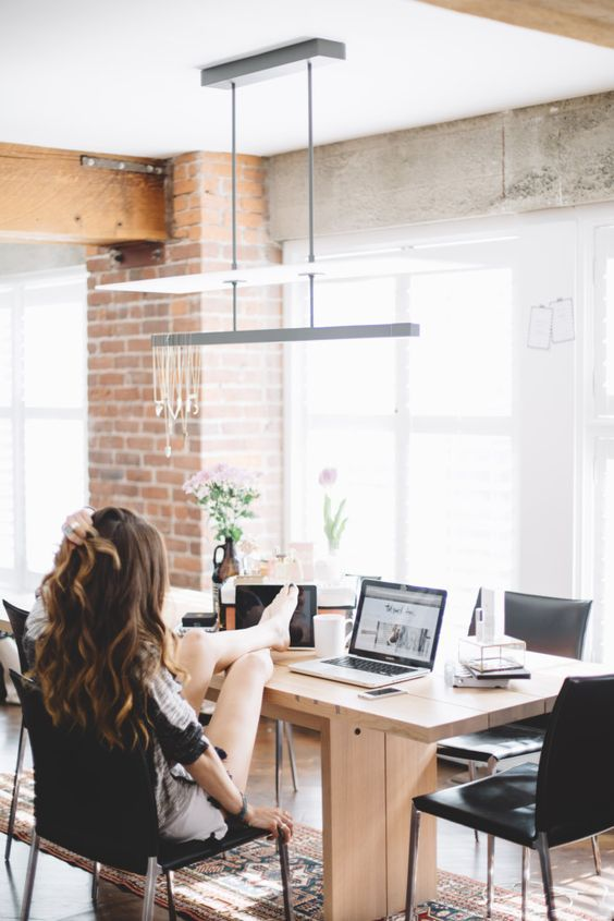 10 amazing tips for first time business owners