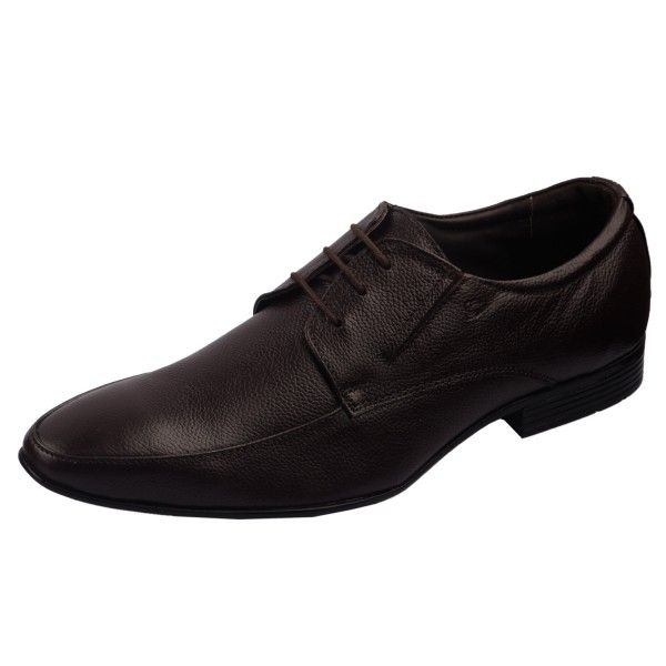 Buy Samsonite O37 A 03 Lace Up Shoes