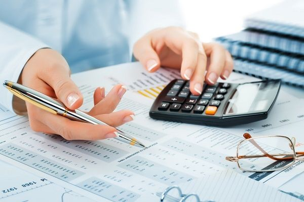 BGD is a professional accounting firm in Mississauga which provides quality accounting services for all the people.