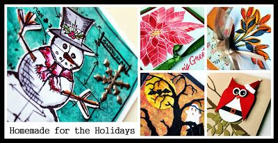 Holidays and events vancouver and holiday on pinterest
