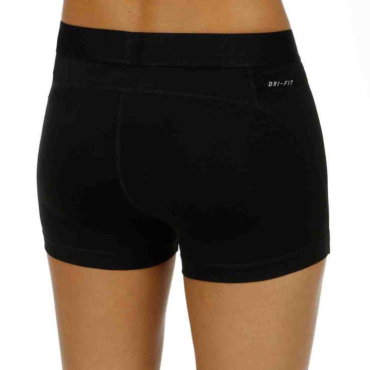 Nike Tennis Shorts Women