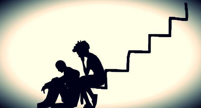 Tudod mi életed legnagyobb hibája? Ha soha nem próbálkozol!