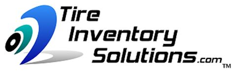 The tire Inventory Solutions concept was developed by our founder who was in the car business for over 20 years. http://tireinventorysolutions.com/