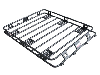 Defender series off road roof racks for trucks Jeeps & SUV