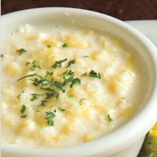 Gluten-Free Creamed Corn Recipe | Farm Flavor