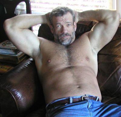 travis caldwell gay