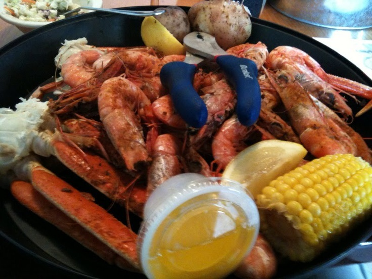 15 best gulf shores alabama images on pinterest gulf for Fish river grill fairhope al