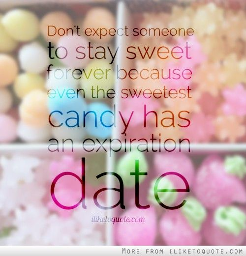 72 Sweet Quotes for Her