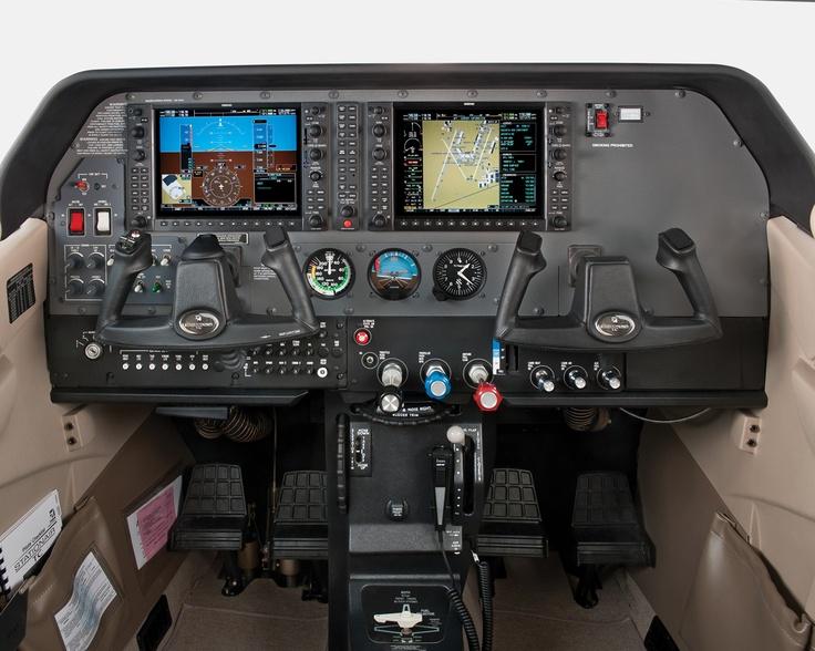 Cessna 260 Stationair Aviation Pinterest Cessna 172