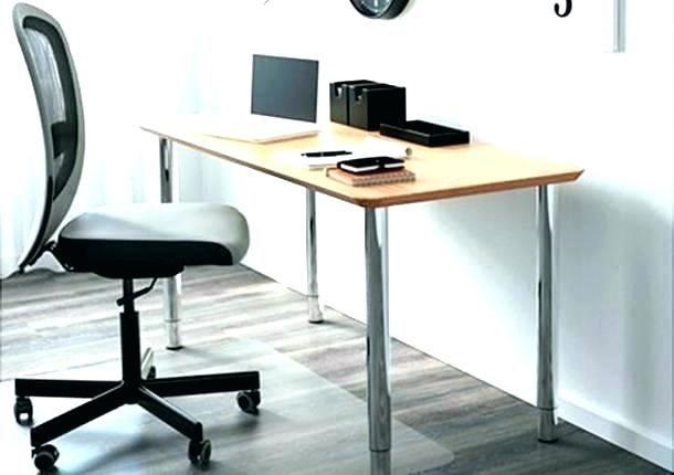 Adorable Skinny Desk Photos Beautiful Skinny Desk And Long Narrow Desk Long Narrow Desk Long Skinny Desk Home Office Furniture Work Desk Long Narrow 95 Small C