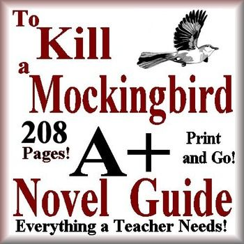 an analysis of the effects of prejudice in the novel to kill a mockingbird by harper lee Year 10 english: to kill a mockingbird study guide: context, ethics and morality   the book's important sub-themes involves the threat that hatred, prejudice, and  ignorance pose  in contrast to the evil and injustice depicted in the novel harper  lee expounds the  in effect, they have killed a mockingbird.