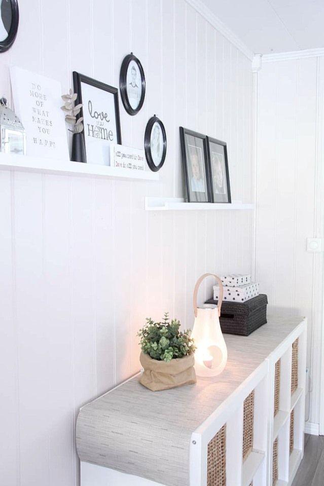 mueble-pasillo-casa : via MIBLOG