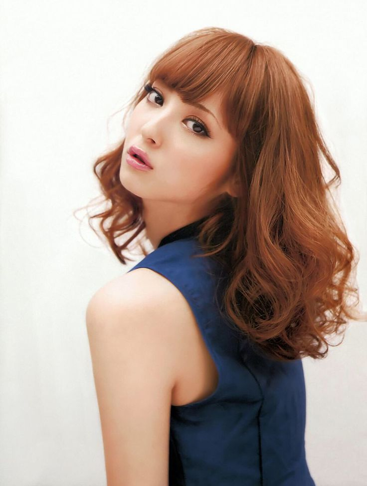 Nozomi Sasaki Nude Photos 98